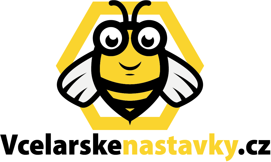 Včelařské nástavky a potřeby pro včelaře